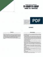 03.Manual-FX-880P.pdf