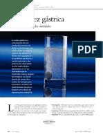 index.pdf