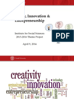 Creativity_Innovation_Entrepreneurship_Lecture.pdf