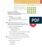 Miniteste4-Probabilidades 1