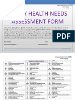 Family Health Needs Assessment Form.pdf