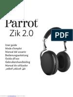 zik_20.pdf