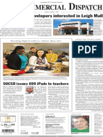 Commercial Dispatch eEdition 1-7-19