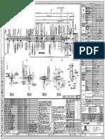 02070-FCK-PRV-DRW-C204 Comentarios CPT.pdf