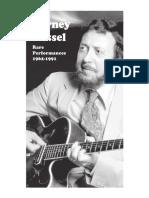 Barney Kessel Rare Performances.pdf