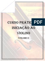 106486757-CURSO-PRATICO-DE-INICIACAO-AO-VIOLINO.pdf