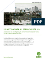 bp210-economy-one-percent-tax-havens-180116-es_0.pdf
