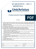 2-FASE-VESTIBULAR-DE-MEDICINA-2017.1.pdf