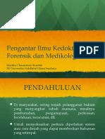 Pengantar IKFM.pptx