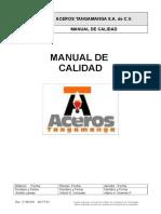 GC-MC-01 Manual de Calidad.doc