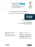 A Construção Do Índice de Efetividade Da Gestão Municipal - 1647-491492071-1-Pb