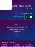 Oral Presentation New (EZZAT)