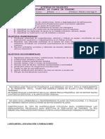 Manual de Costos ONDAC 2017