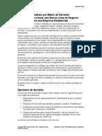 EjemploMatrizDecision.pdf