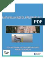 uganda pipeline.pdf