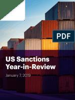 Trade Report Jan 2019 07