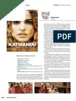 Dialnet-KatmanduUnEspejoEnElCielo-3966959
