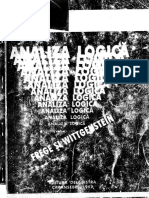 Ionel Narita - Analiza logica.pdf