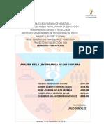 52420875 Presidentes de Venezuela
