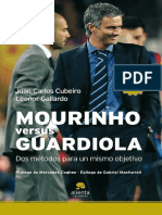 147872936-Mourinho-vs-Guardiola.pdf