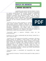 Esboço-A Arma Secreta (1).doc