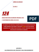 CASOS PRACTICOS PROCESAL 1-1 PARCIAL 2013-UNIDO-ACTUAL.31-01-13.doc