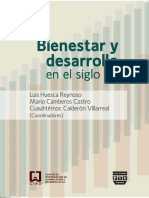 Ciad_LIbro_Bienestar.pdf