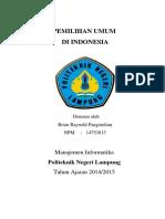 MAKALAH_PEMILU (1).docx