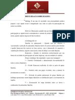 Holding - LPAdv