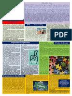 Boletín Psicología Positiva. Año 10 Nº 12