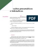 Aula 06 - Circuitos Pneumáticos e Hidraulicos