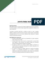 655.A JUNTA PARA MUROS.doc