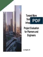 MIT1_011S11_chpt01.pdf