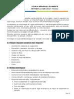 FSA01 2- Movimentação cargas pesadas03.doc