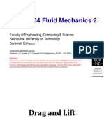 Drag and Lift students.pdf