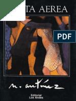 antunez carta aerea.pdf