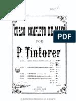 Tintorer Op. 102 Estudis.pdf