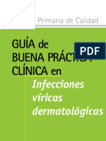 guia_dermatologia.pdf