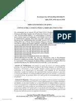 Dokumen.tips Problemas Fisica Juan Carlos