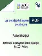 Magnoux.pdf