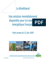 Presentation_Conference_Bioethanol_22062009.pdf