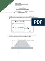 1 Informe No2 CNC Torres (1)