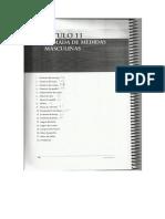 255972451-Senac-Modelagem-Em-Malharia-Masculina.pdf