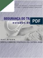 Segurança do Trabalho Estudo de casos nas áreas Agrícola, Ambiental, Construção Civil, Elétrica e Saúde.pdf