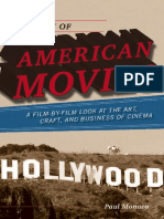 A History of American Movies A Film-by-Film Look at the Art, Craft, and Business of Cinema.pdf