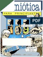 Semiotica para Principiantes (CV)e.pdf