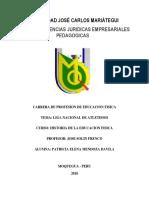 ATLETISMO .. TACNA.pdf