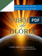 Visões de Glória.pdf