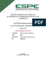G1.Vacas Rivera.erika GestionEmpresarial
