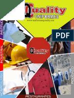Oficial Qc 2 Corregido y Listo Impresion Felix Revision PDF Imprimir
